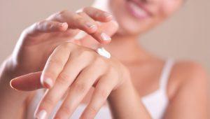 Best CBD Creams   CBD Massage   Narayan Wellness Pleasanton, CA