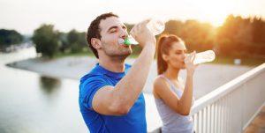 How much water should I drink   Narayan Wellness Pleasanton, CA   Massage, Fitness, Nutrition