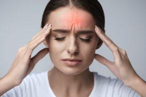 Headache Massage   Narayan Wellness Pleasanton, CA