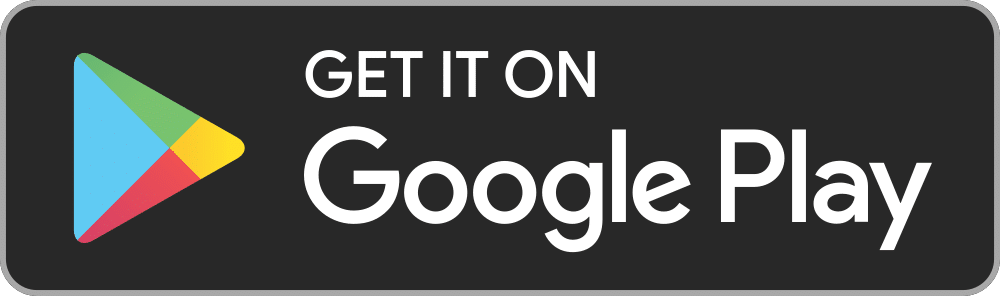 Free Massage | Rewards Program | Get Cash App on google-play