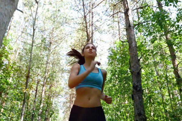Outdoor adventure Fitness Training Pleasanton, CA   Group Fitness Class   Personal Training   Narayan Wellness