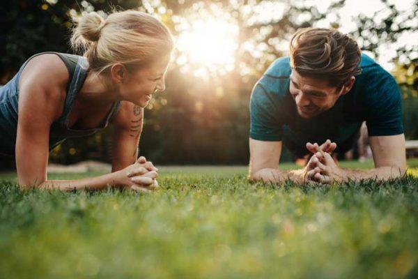 Functional Fitness Pleasanton Ca   Group Fitness Class   Personal Training   Narayan Wellness